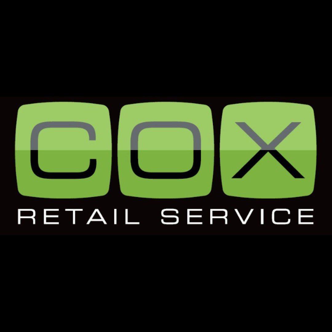 COX Retail Service